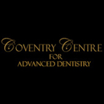 Coventry Centre for Advanced Dentistry Logo