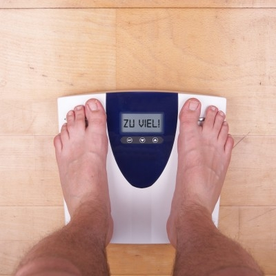 Is Dieting Worth It? -5125