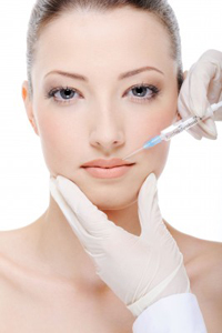 Does Plastic Surgery Make You Look Younger?