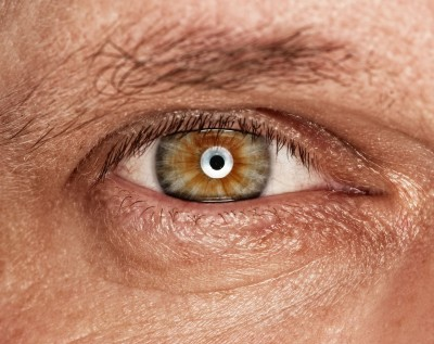 Maintaing Your Eye Health in Middle Age