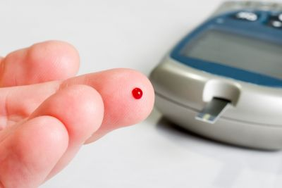 "Approach to Diabetes Treatment needs to be ""Early and Aggressive"""