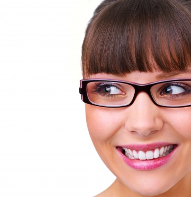 Are You Suitable For Laser Eye Treatment?-7126