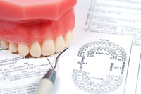 USA Based Dental Management Company Leads The Way