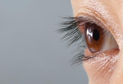 Is LASIK The Way Forward?-4404