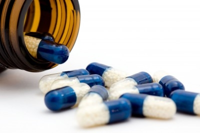 Weight Loss Pills: Is It All In The Mind?