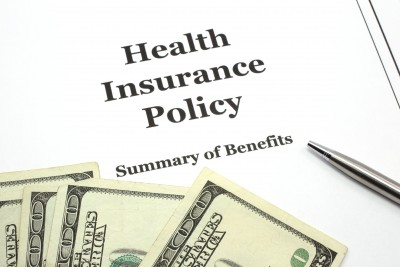 New Health Insurance Guidelines in India -1755