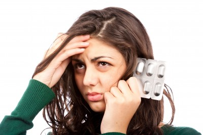 Link Between Migraines and Dental Health-6881