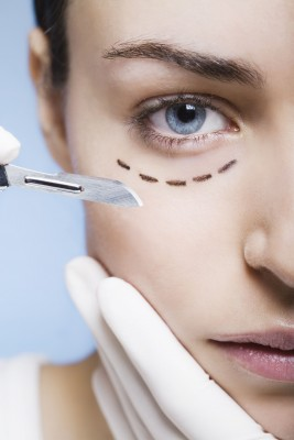 Does Cosmetic Surgery Affect Ethnicity? -2144