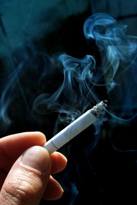Wales Push Ahead for E-Cigarette Ban