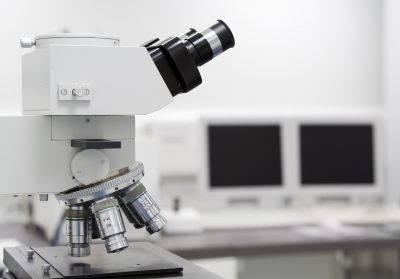 Cancer Research UK Offers £100m to Researchers Looking to Fight Cancer-7922