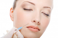 The Changing Face of the Cosmetic Treatments Industry
