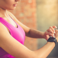Tests suggest some wearable fitness trackers overestimate calorie burn-7477
