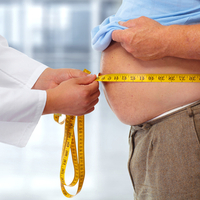 New study highlights the implications of obesity in the UK