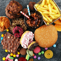 medicEngland's chief medical officer considers new tax on unhealthy foods to encourage healthier eating habits