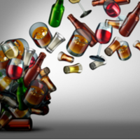 BBC investigation reveals alcohol manufacturers are not publishing new information guidelines-2829