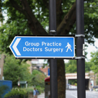 GP surgeries consider shared patient appointments