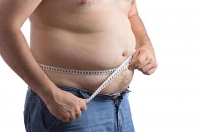 An Alternative To The Gastric Band